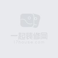 北京装饰壁纸价格