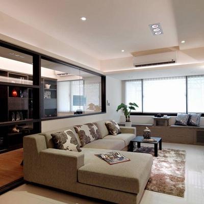 假日国际公寓