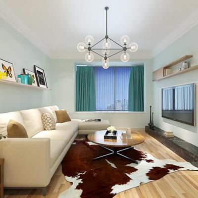 振和公寓104.00㎡ 2室2厅1厨1卫