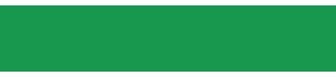 一起裝修網logo